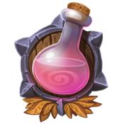 k-alchemy.png