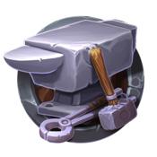 k-blacksmith_craft.PNG